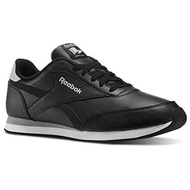 Direct from Germany -  Reebok Unisex-Erwachsene Royal Classic Jogger 2l Sneakers