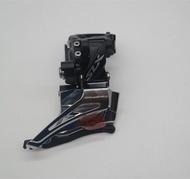 SHIMANO DEORE SLX FD M7025 H L  Front Derailleurs M7025-D MTB Derailleurs 22-Speed Front Derailleurs