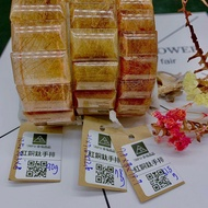 超取499免運|Tai Fu ◆ 紅銅鈦手排|水晶|展現大格局|招財|招貴人|業帶|膽識|天然水晶