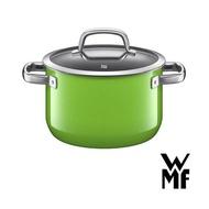 德國WMF Naturamic系列20cm高身湯鍋