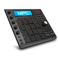 《公司貨保固一年》 Akai Professional MPC Studio 音樂製作用控制器 – 超薄系列