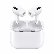 Apple 蘋果 AirPods Pro主動式降噪藍芽耳機 (MWP22TA/A)