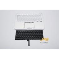 【金日鑫】APPLE 蘋果 Macbook Air  11吋 A1465 主機板 面板 無法開機 升級 維修