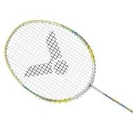 商品VICTOR羽球拍極速JETSPEED S-001JR(5U)