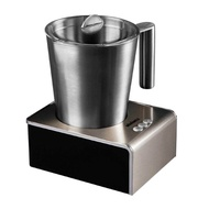 ***ส่งฟรี100%โดยKerry - เครื่องทำฟองนม MINIMEX CAPPUCCINO X 250 มล. ฟองนม เครื่องปั่นนม เครืองชงกาแฟ กาแฟแคปซูล เครื่องชงกาแฟสด เครื่องชงกาแฟแคปซูล กาแฟ แคปซูล แคปซูลกาแฟ กาแฟอเมซอน กาแฟดํา กาแฟสด กาแฟลดน้ำหนัก กาแฟสำเร็จรูป กาแฟคั่วบด nes skg mi illy cup