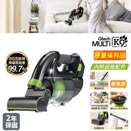 【Gtech 小綠】Multi Plus K9 寵物版無線除蹣吸塵器(限量福利品)