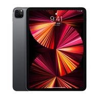 2021 iPad Pro 12.9吋 256G WiFi 灰色(MHNH3TA/A)