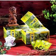 金門香蜂一條根茶 大優惠