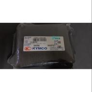 (原廠)KYMCO光陽空氣濾清器 GP125 淑女車110(MANY110、125,CANDY,VJR110)