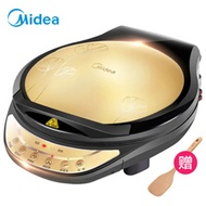Midea electric cake with home pancake WJCN30D kitchen appliances