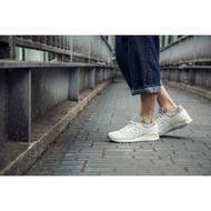 《猴你鞋》New Balance 997 997.5 NB 美產 米白 全白 皮革 麂皮 復古 慢跑鞋 ML997HAA