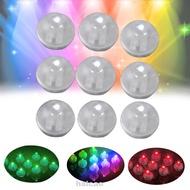 HaicaoLED 球燈燈氣球燈