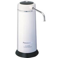 【Panasonic 國際牌】桌上型淨水器(PJ-37MRF)
