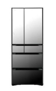 ***東洋數位家電***請議價 日立 日本原裝冰箱 六門 RG620HJ R-G620HJ