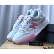 韓國正品代購 new balance 紐巴倫 NB 女鞋 2019新款 休閑鞋 網球鞋 足球鞋 運動鞋 訓練球鞋