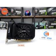 โปรโมชั่น การ์ดจอ Palit Stormx GTX1050Ti 4GB 1F No Box P53 ราคาถูก การ์ดจอ การ์ดจอ gtx การ์ดจอกราฟฟิคการ์ด การ์ดจอ low profile