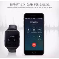 นาฬิกา Bluetooth สมาร์ทวอท 250฿