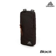 [GREGORY] Single Pocket Black