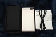 [售] SONY MP-CL1A 微型投影機 (金)