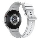 AMAZFIT (華米) Bip U Smart Watch Black