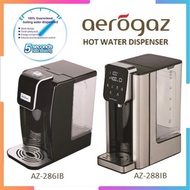 💦Aerogaz Instant Boiling Water Dispenser - 2.2L / 2.7L