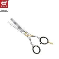 德國雙人牌 TWIN Style (150 mm) 打薄剪 ( 不鏽鋼 打薄剪刀 變薄剪 理髮剪 理髮剪刀 理髮 剪髮 剪刀 理髮師 剪髮師 )PLAINNI