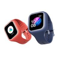小米米兔兒童電話手錶3C 4G版 兒童手錶 智慧手錶 觸控螢幕 視訊通話 小愛同學 防水 GPS 定位 可插SIM卡