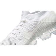 Nike Flyknit Vapormax Women 全白限量球鞋