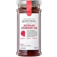 Australian Beerenberg Strawberry Jam / Strawberry Bread Jam 300g