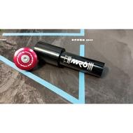 strider pro 20.8 mm 滑步車改裝龍頭專用竪管 立芯 立管 單車 自行車 滑步車