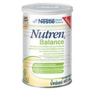 NUTREN BALANCE 400 g