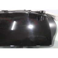 Automobile Interior AccessoriesↂToyota Estima ACR30 METER NFL RED COLOUR Gauge
