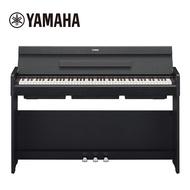 YAMAHA YDP-S34 88鍵掀蓋型 數位電鋼琴 黑色/白色款【敦煌樂器】