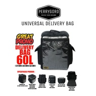 Delivery Delivery Bag Delivery 60 Liters And Laundry Delivery Bag