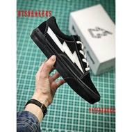 VANS_Revenge_x_Storm_Old_Skool_Sport_Skate_Sneakers_Convas_Shoes_25