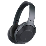 SONY【日本代購】索尼 無線降噪耳機 高解析度30H麥克風WH-1000XM2