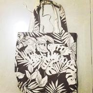 Vivienne Westwood 提袋
