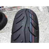 正新 C6031F 12吋 110/70/12 120/70/12 130/70/12 輪胎 高速胎 超耐磨 限量供應