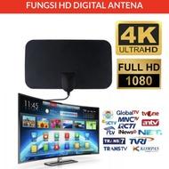 Antena Taffware | Antena TV digital