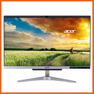 Best Quality ACER ALL-IN-ONE (ออลอินวัน) ASPIRE C24-420-R38G1T23MI/T003 การ์ดจอ