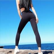 YPL光速瘦身小狗褲一代魔力vivi夜光褲塑身褲收腹運動彈力瘦腿褲