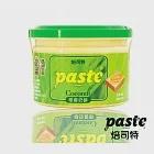 福汎-Paste焙司特抹醬(梛香奶酥、250G)