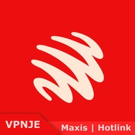 VPN for Maxis Unlimited Internet