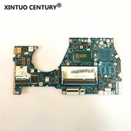 NM-A381 for Lenovo YOGA 3 14 YOGA3 14 notebook motherboard CPU i7 5500U DDR3 100% test work