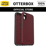 OtterBox Apple iPhone XS Max / iPhone XR / iPhone XS / X Symmetry Series Case