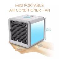 Arctic Air |  พัดลมไอน้ำตั้งโต๊ะ