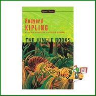 Online Exclusive JUNGLE BOOKS THE