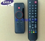 Suitable for TCL55-Inch 3D Television led TV L55F3390A-3D Remote Control Shutter-
