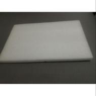 EPE 極硬防撞發泡板 泡棉 防撞泡棉 舒服多板 包裝防護