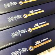 哈利波特日本一番賞B賞魔杖模型可當原子筆 哈利妙麗鄧不利多天狼星布萊克